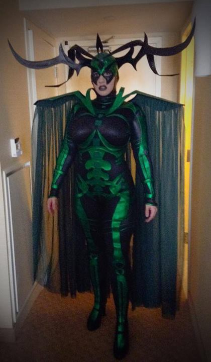 https://comicsinfrance.files.wordpress.com/2014/06/hela-by-bellechere.jpg