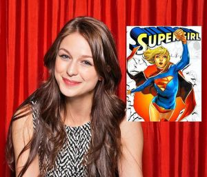 20150122_Comics_MelissaBenois_SuperGirl