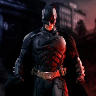 Batman_002