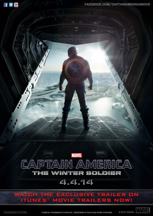 CaptainAmerica_WinterSoldier_01