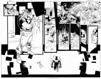 Comics_AVX_6_Coipel