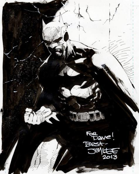 Comics_Batman_JimLee_art