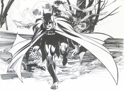 Comics_Batman_NealAdams-01