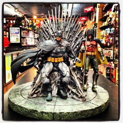 Comics_Batman_Robin_GOT