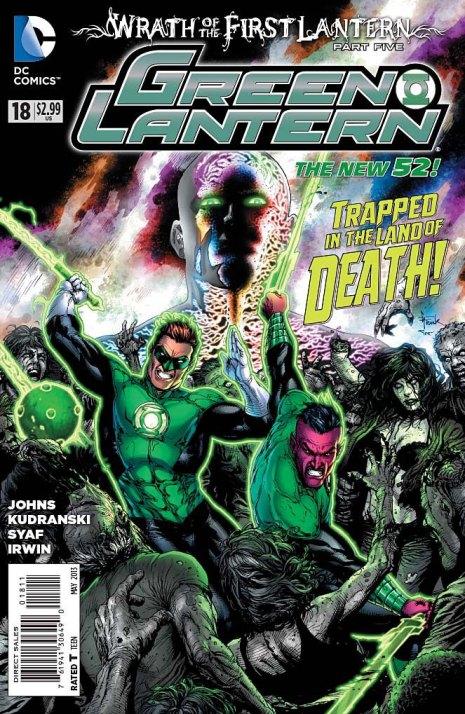 Comics_GreenLantern_18