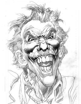 Comics_joker_neal_adams