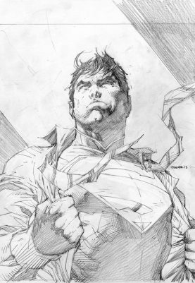 Comics_Superman-002-JimLee