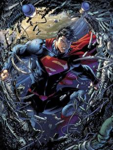 Comics_Superman_JimLee-01