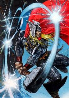 Comics_Thor-003
