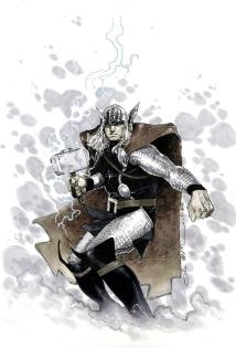 Comics_Thor_OlivierCoipel