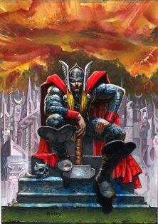 Comics_Thor_SimonBisley