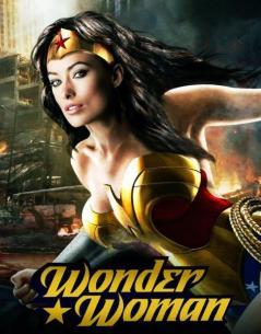 Comics_WonderWoman_OliviaWilde