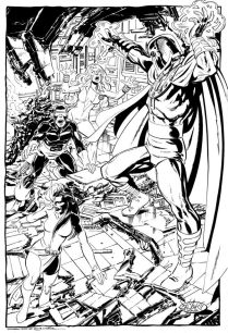 Comics_X-Men_JohnByrne-002