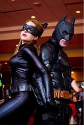 cosplay_batman_catwoman