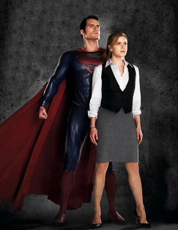 Superman_ManOfSteel-002