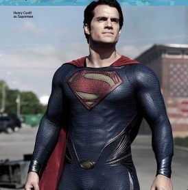 Superman_ManOfSteel_001