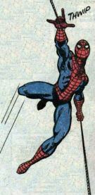 20150727-Comics_01-Spider-Man_JohnRomitaJr