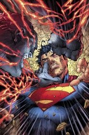 20150727-Comics_03-SupermanUnchaines_04_JimLee