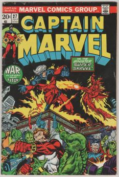20150727-Comics_07-CaptainMarvel-27-cover