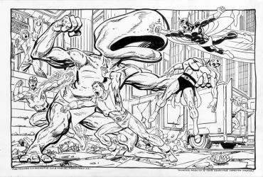 20150727-Comics_11-John-Byrne-Heroes