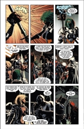 20150727-Comics_12-original-sin-4-spoilers-fury-lmd