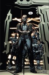 20150727-Comics_13-original-sin-4-spoilers-fury-revealed