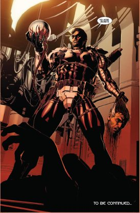 20150727-Comics_14-ORIGSIN2014003_int_LR-33