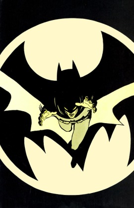 20150727-Comics_15-Batman