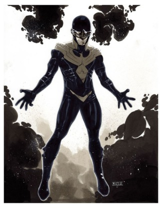 20150727-Comics_16-Cyclops