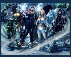 20150727-Comics_17-X-Men_01
