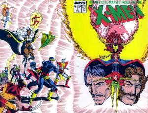 20150727-Comics_18-X-Men-02