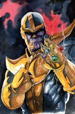 20150727-Comics_19-Thanos