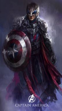 20150727-Comics_20-CaptainAmerica