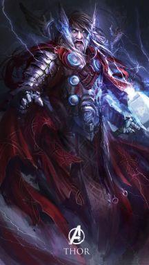 20150727-Comics_22-Thor