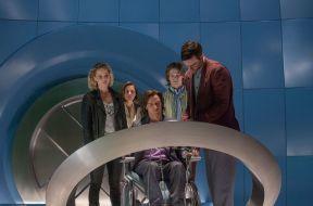 20150727-Comics_28-X-Men-AgeofApocalypse