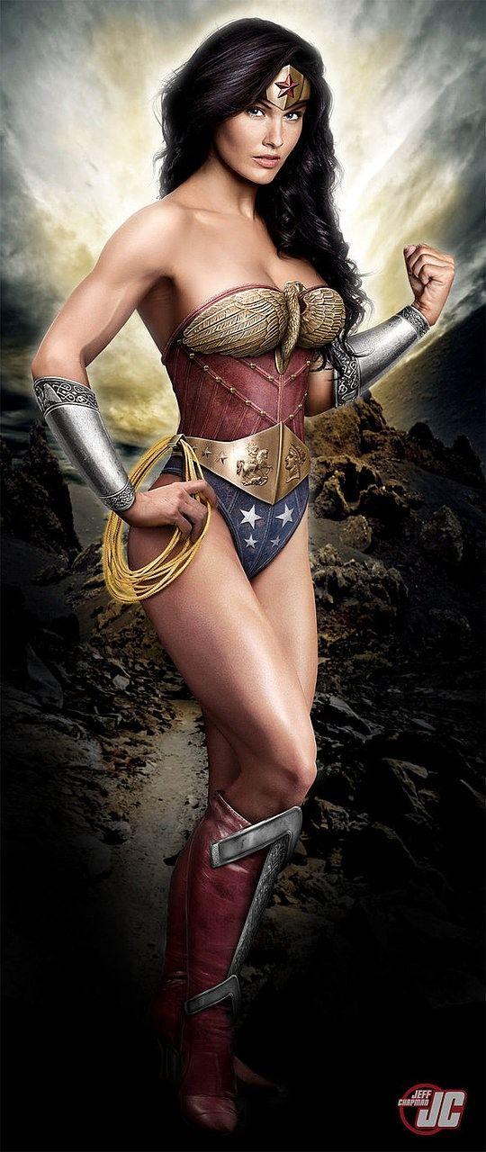 20150727-Comics_Cosplay_06-WonderWoman