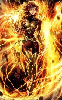 20150905-ComicsSelection_03_JeanGrey