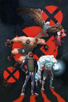 20150905-ComicsSelection_04_X-Men