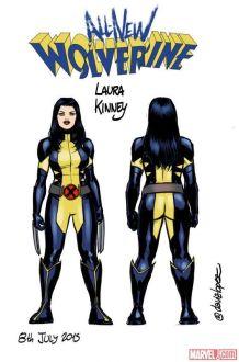 20150905-ComicsSelection_05_NewWolverine
