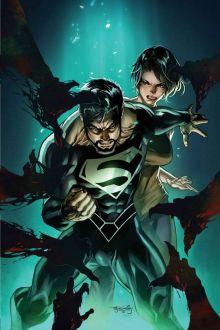 20150905-ComicsSelection_06_Superman_LoisLane