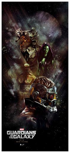 20150905-ComicsSelection_08_GuardiansofTheGalaxy