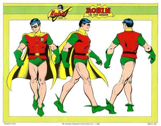 20150905-ComicsSelection_10_JoseLuisGarciaLopez