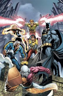 20150905-ComicsSelection_11_Outsiders_AndyKubert