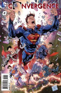 20150905-ComicsSelection_12_SupermanConvergence