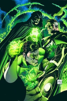 20150905-ComicsSelection_13_GreenLantern_HalJordan
