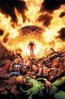20150905-ComicsSelection_14_JusticeLeague_Earth2