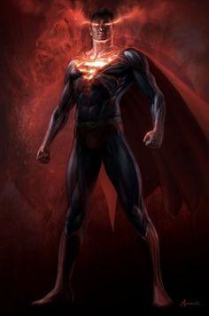 20150905-ComicsSelection_15_Superman
