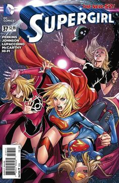 20150905-ComicsSelection_16_SuperGirl