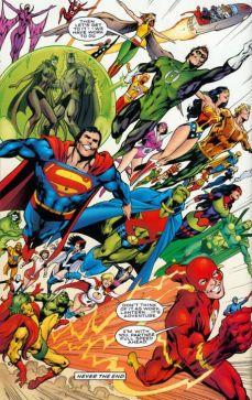20150905-ComicsSelection_18_DCComics_Heroes