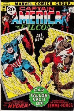 20150905-ComicsSelection_20_CaptainAmerica_Falcon